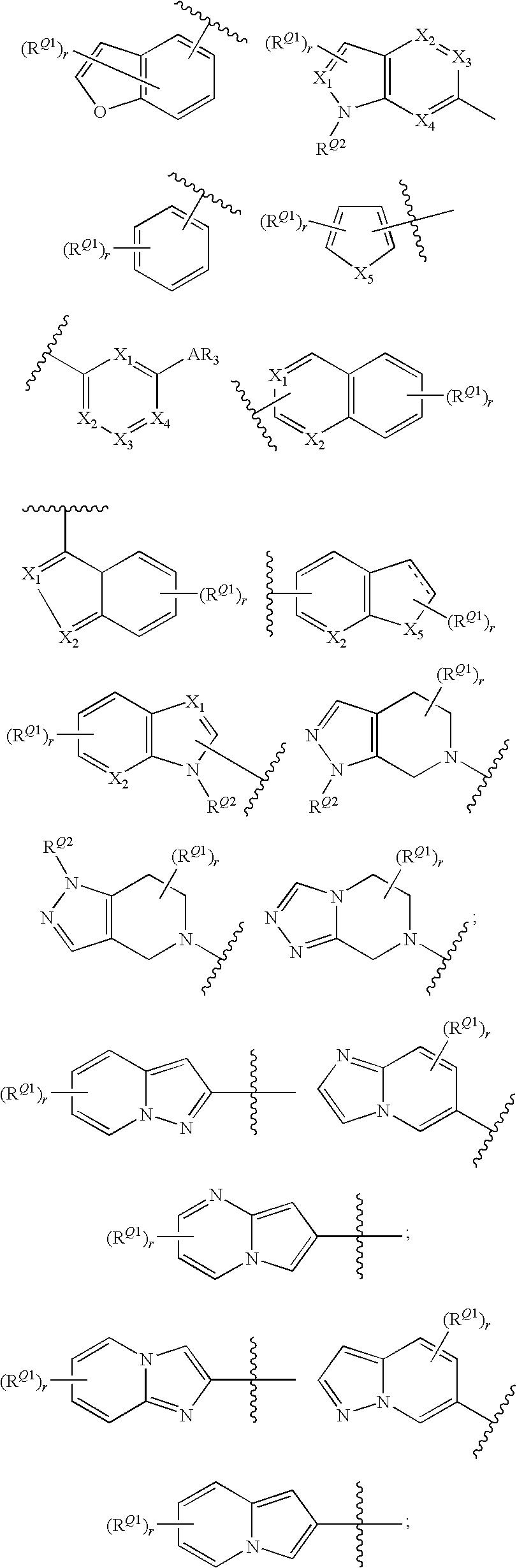 Figure US07745460-20100629-C00067