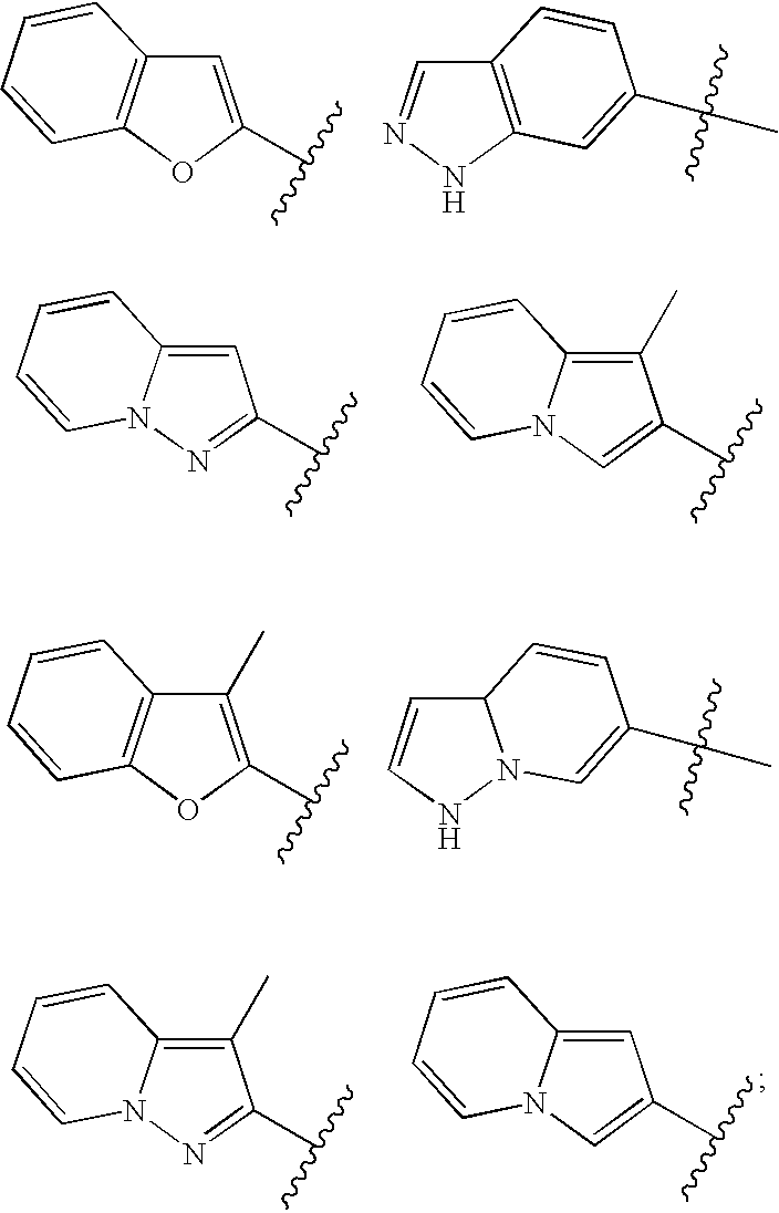 Figure US07745460-20100629-C00070