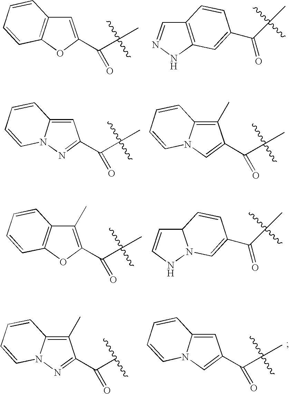 Figure US07745460-20100629-C00072