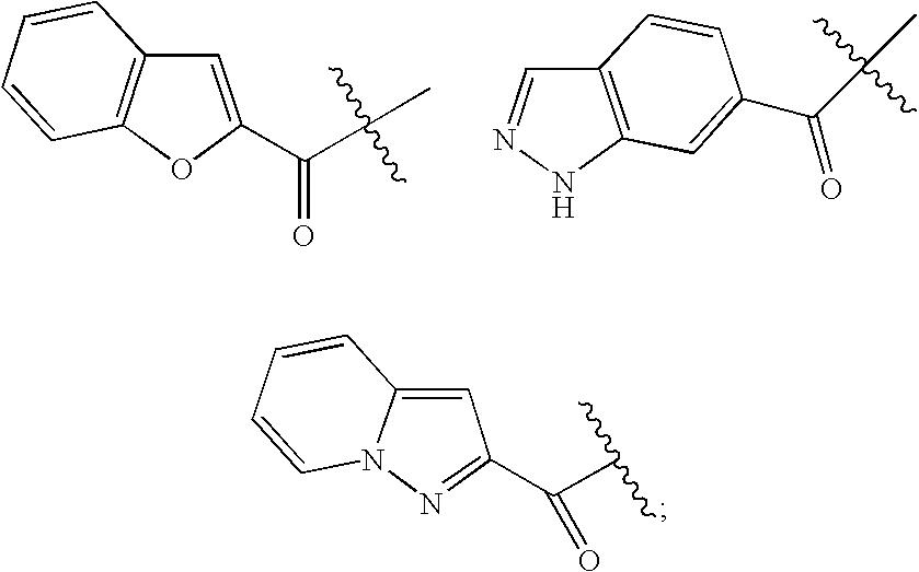 Figure US07745460-20100629-C00073