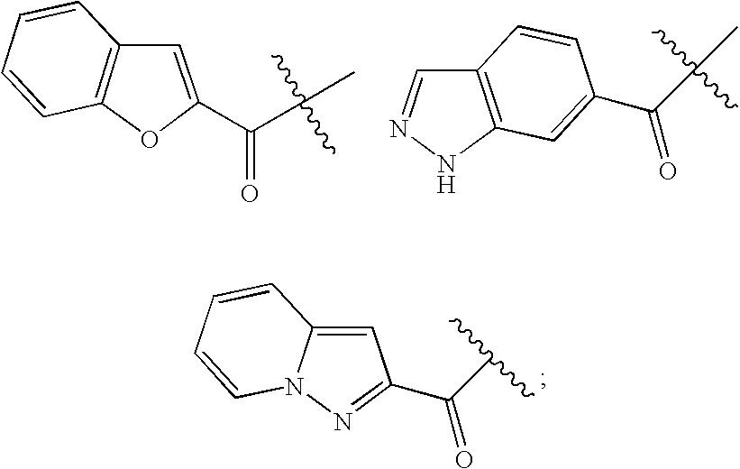 Figure US07745460-20100629-C00091