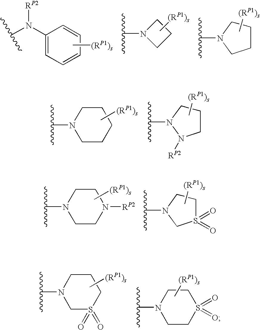 Figure US07745460-20100629-C00093