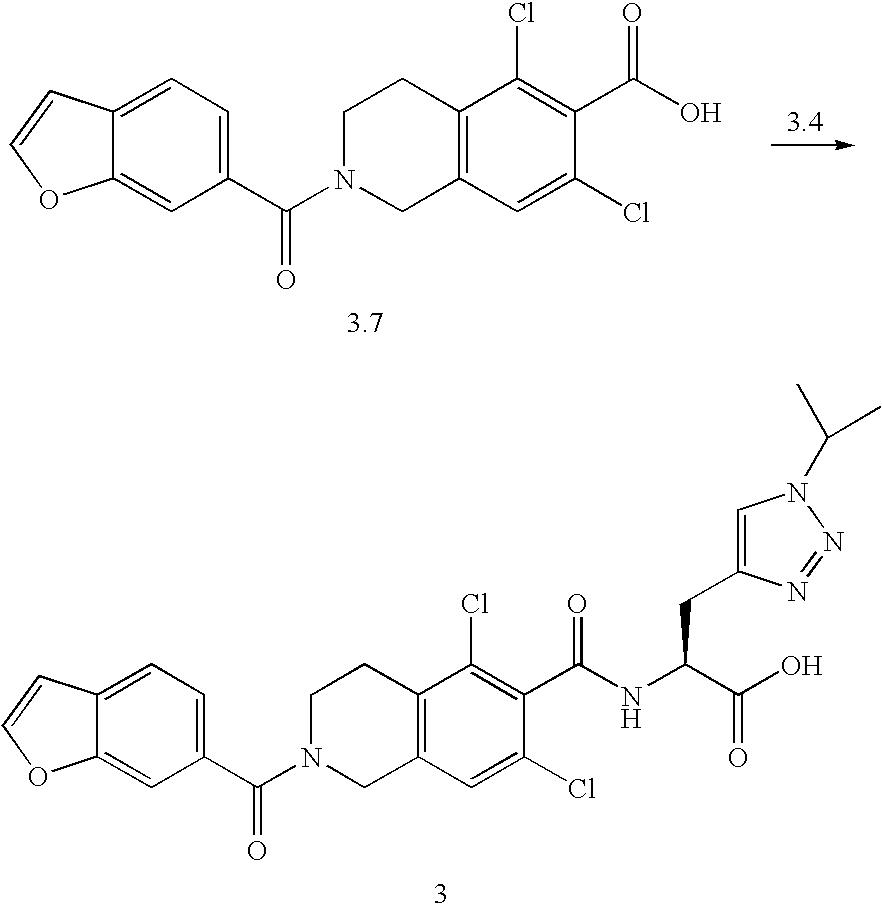 Figure US07745460-20100629-C00103