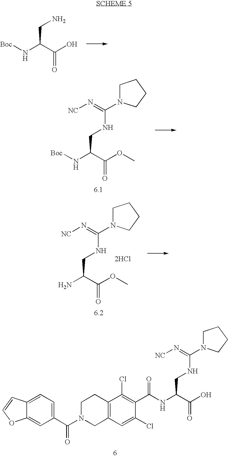 Figure US07745460-20100629-C00109