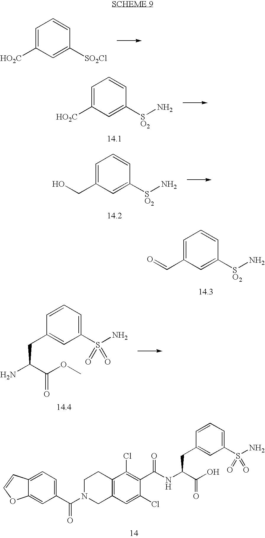 Figure US07745460-20100629-C00122
