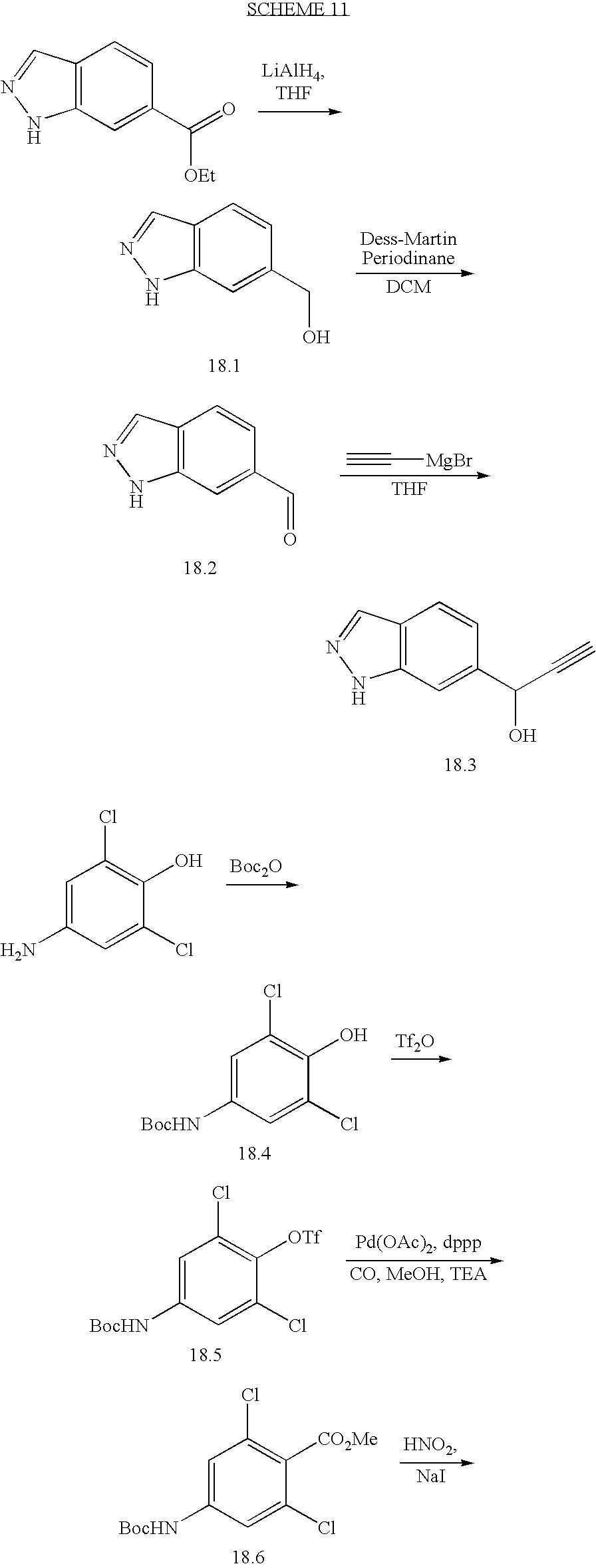 Figure US07745460-20100629-C00128