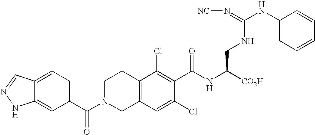 Figure US07745460-20100629-C00153