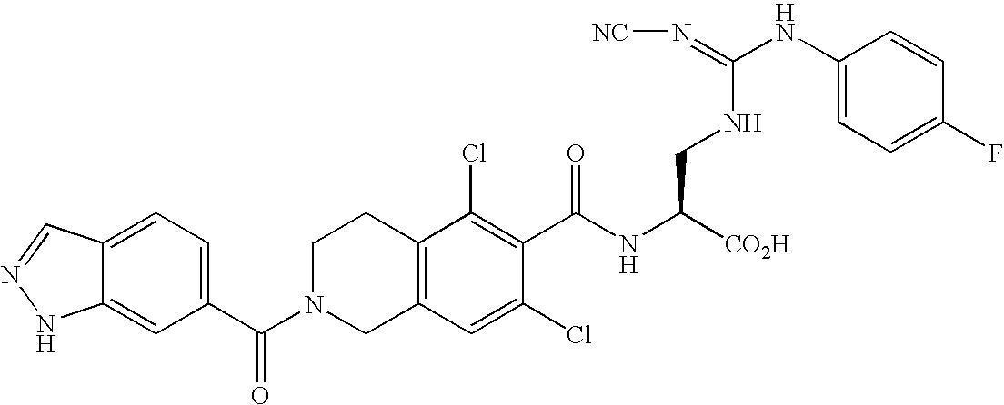 Figure US07745460-20100629-C00155