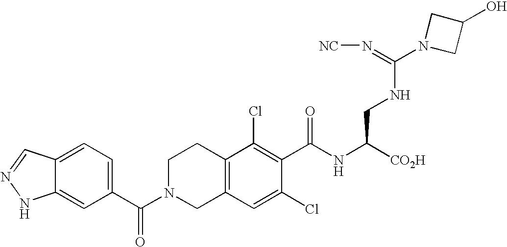 Figure US07745460-20100629-C00157