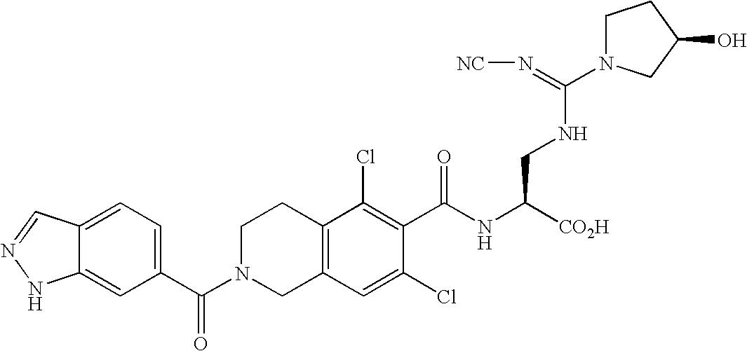 Figure US07745460-20100629-C00161