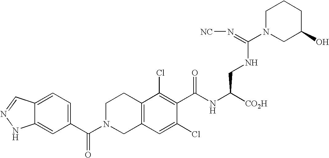 Figure US07745460-20100629-C00163