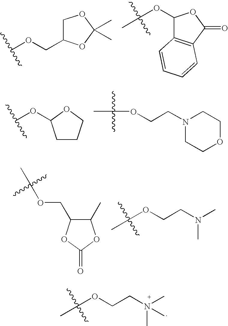 Figure US07745460-20100629-C00219