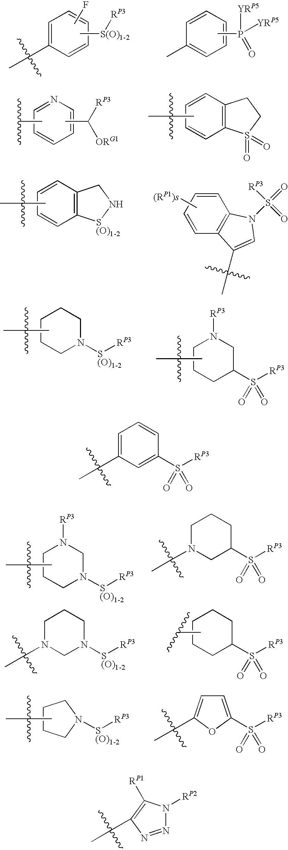Figure US07745460-20100629-C00224