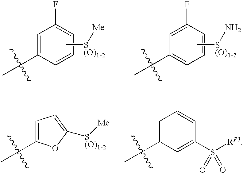 Figure US07745460-20100629-C00225