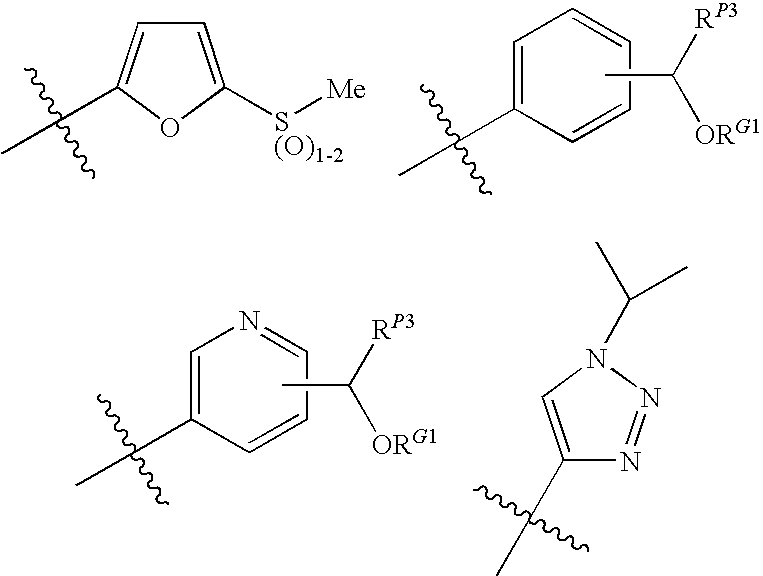 Figure US07745460-20100629-C00226