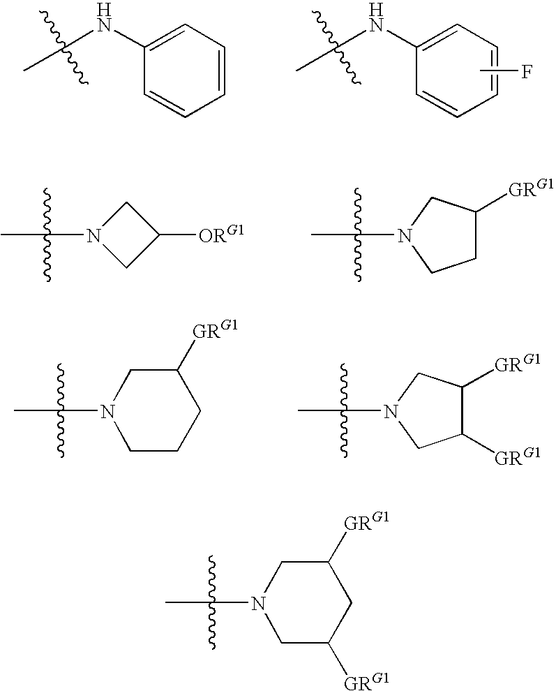 Figure US07745460-20100629-C00230