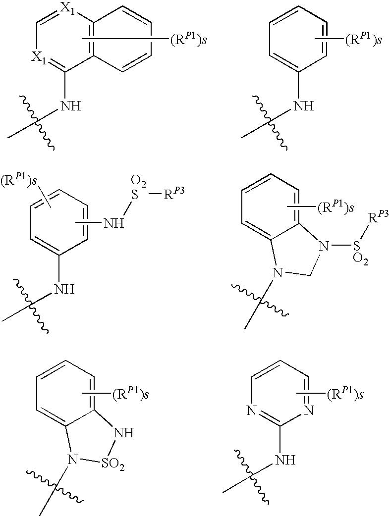 Figure US07745460-20100629-C00231