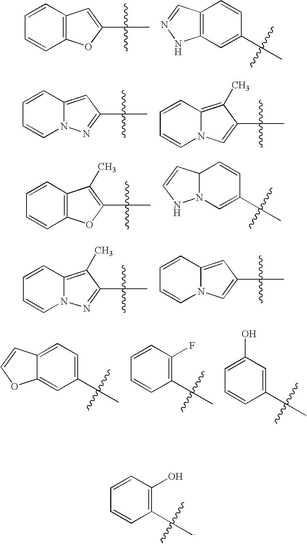 Figure US07745460-20100629-C00238