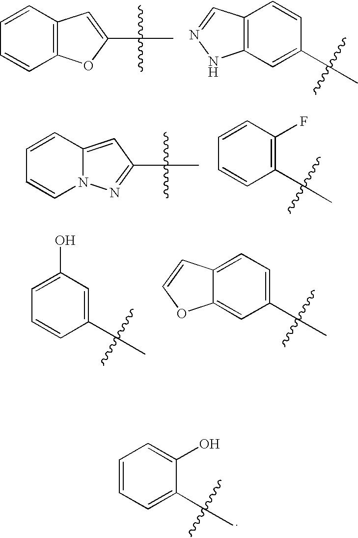 Figure US07745460-20100629-C00239