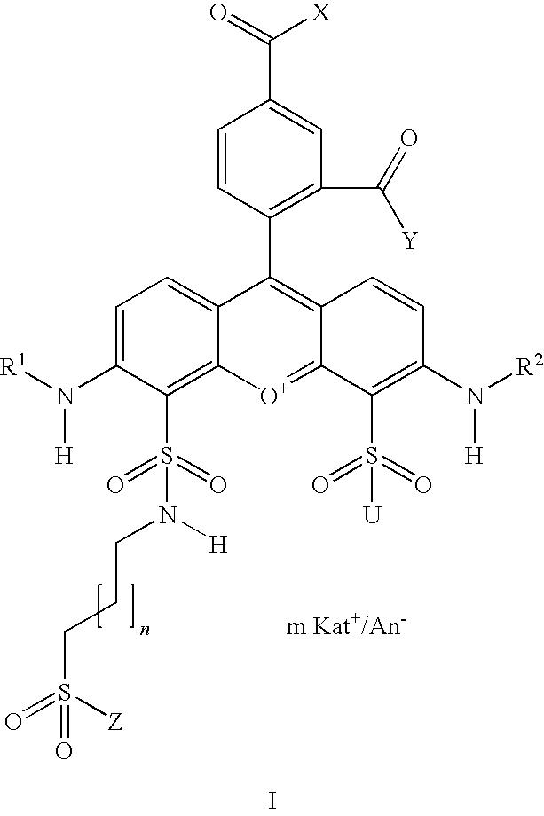Figure US07745645-20100629-C00001