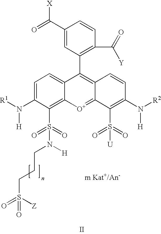 Figure US07745645-20100629-C00004