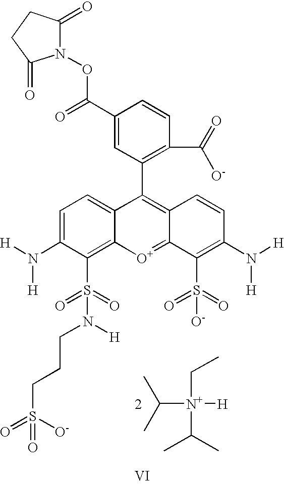 Figure US07745645-20100629-C00008