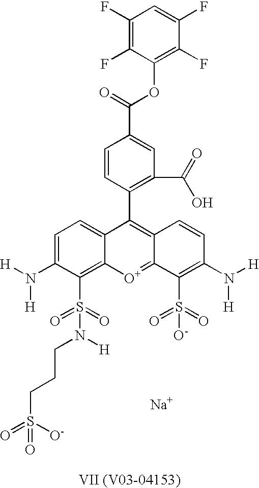 Figure US07745645-20100629-C00009
