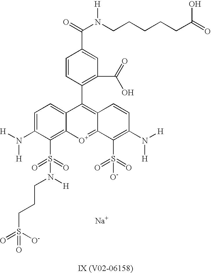Figure US07745645-20100629-C00011