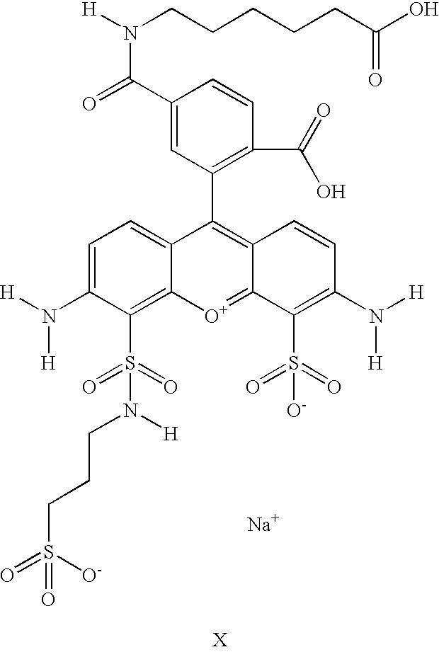 Figure US07745645-20100629-C00012