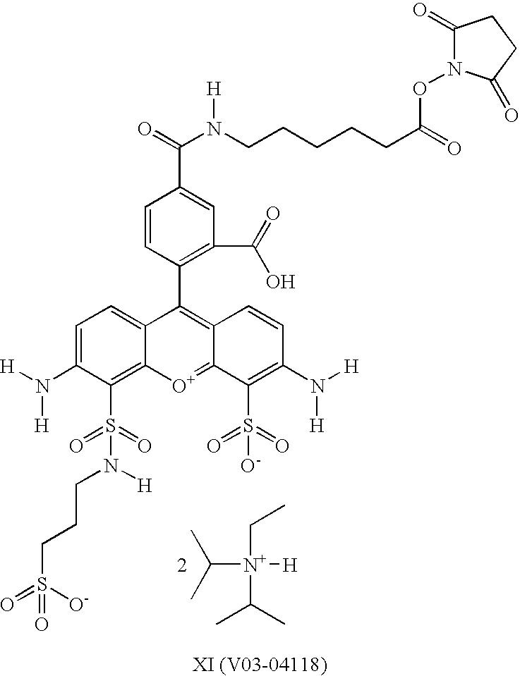 Figure US07745645-20100629-C00013