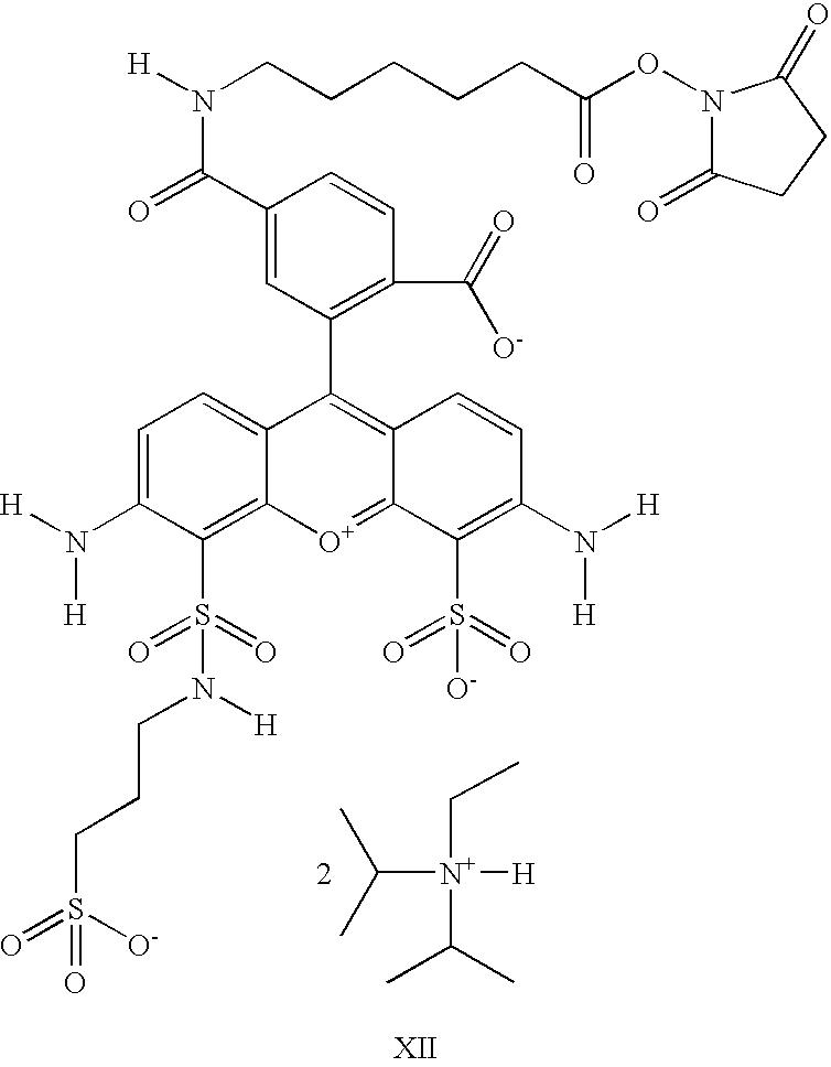 Figure US07745645-20100629-C00014