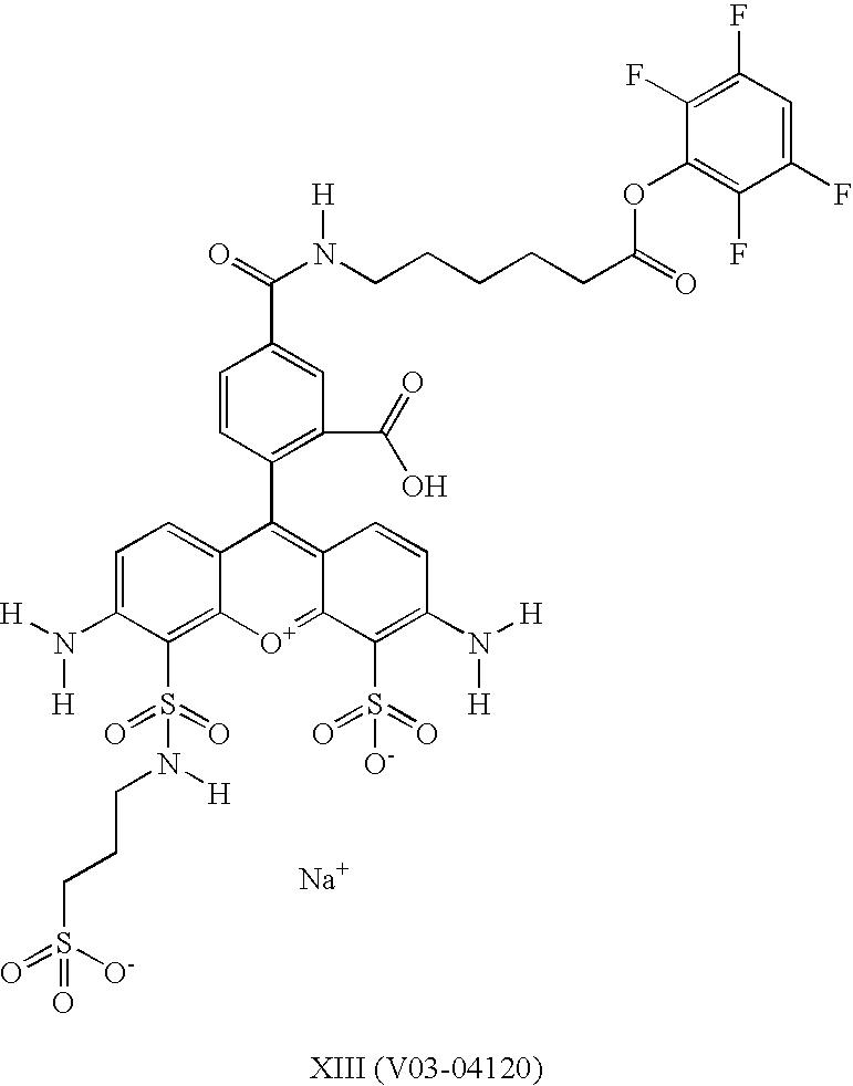 Figure US07745645-20100629-C00015
