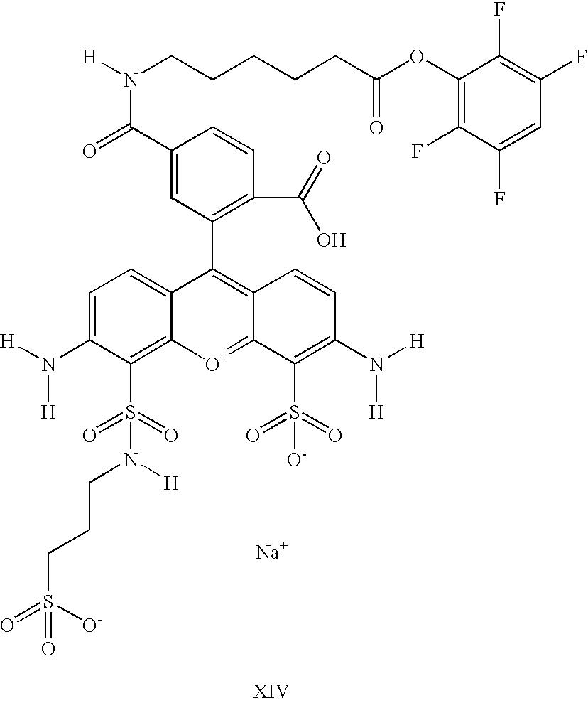 Figure US07745645-20100629-C00016