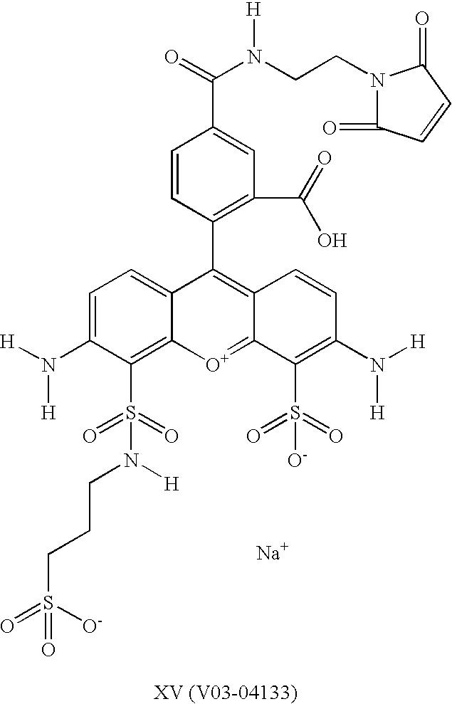 Figure US07745645-20100629-C00017