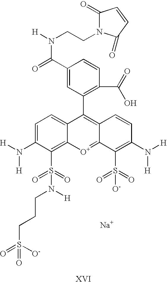 Figure US07745645-20100629-C00018