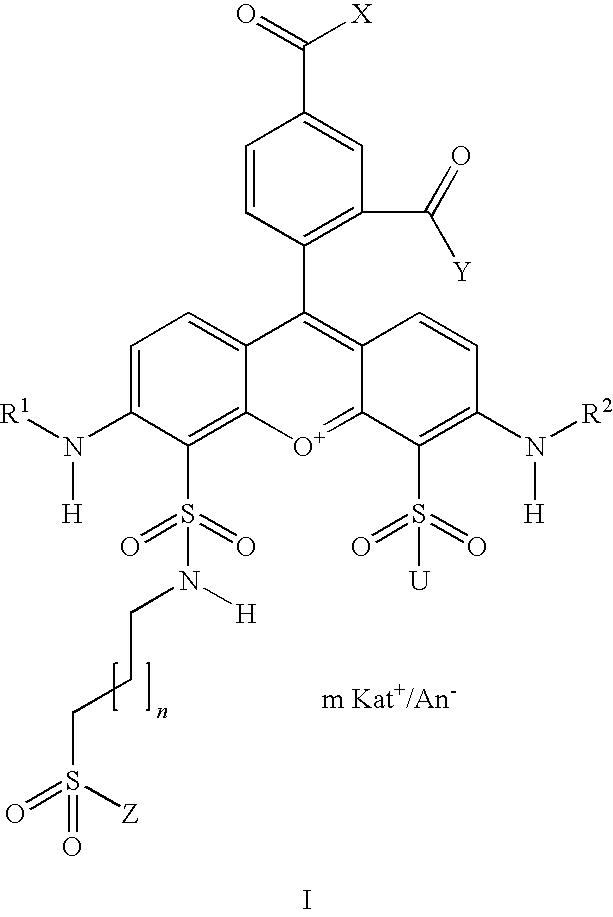 Figure US07745645-20100629-C00019