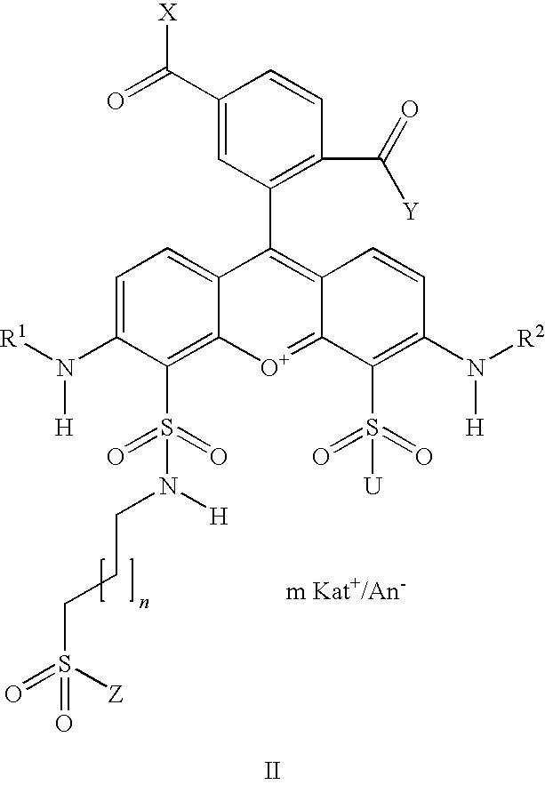 Figure US07745645-20100629-C00020