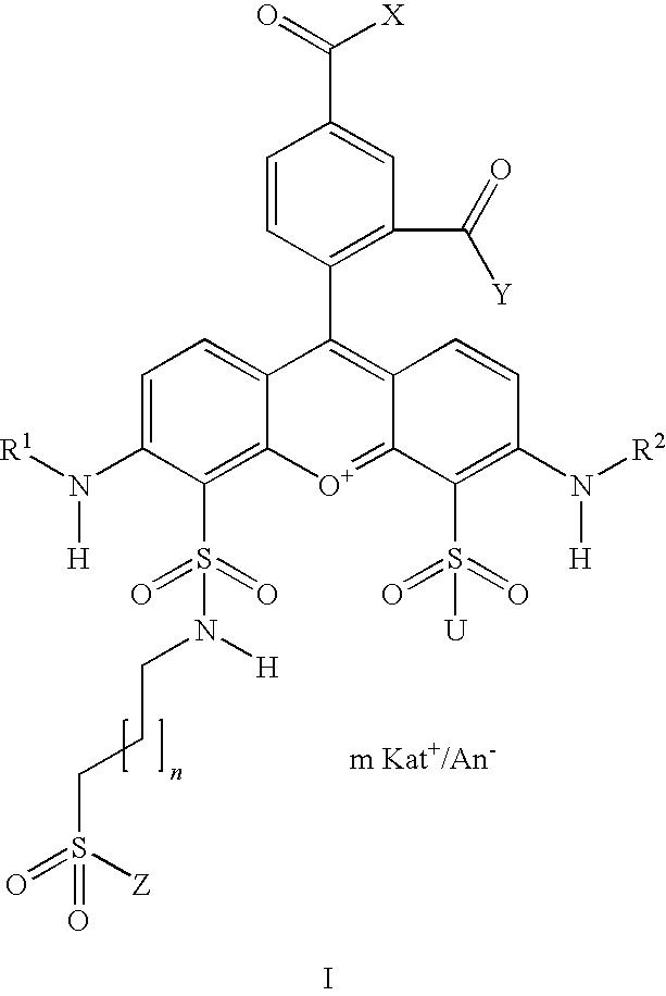 Figure US07745645-20100629-C00021
