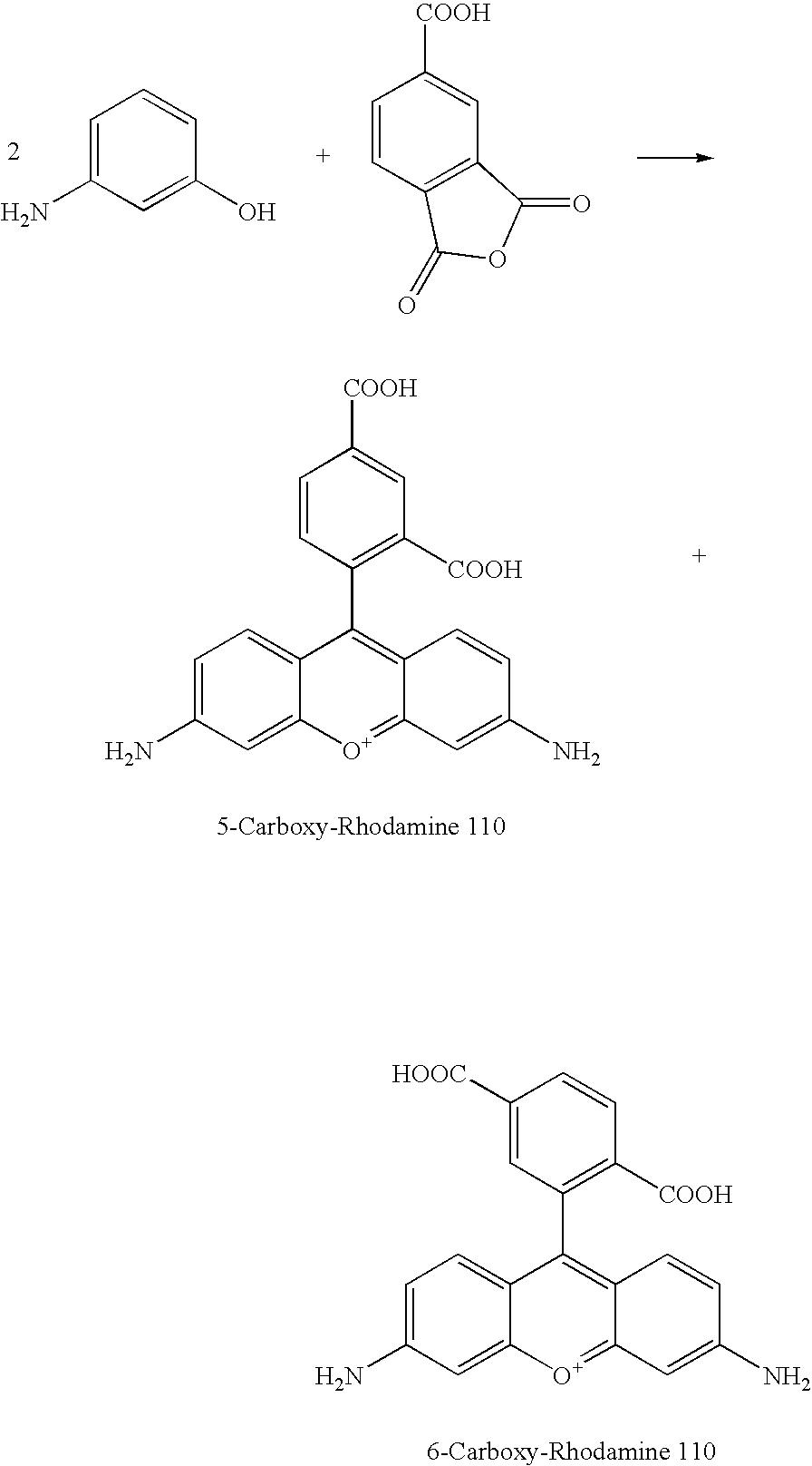 Figure US07745645-20100629-C00023