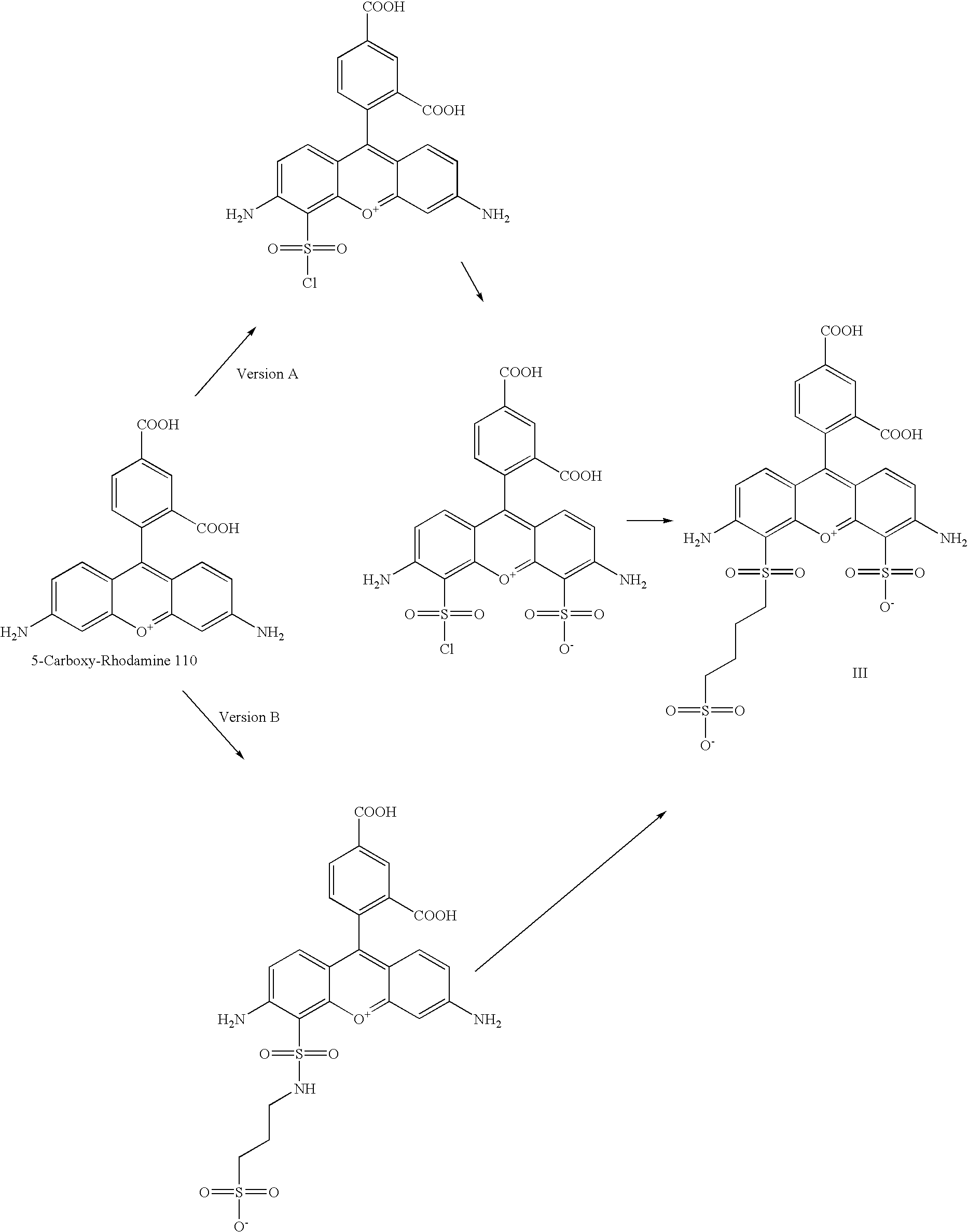 Figure US07745645-20100629-C00024