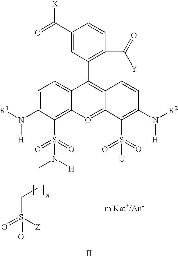 Figure US07745645-20100629-C00026