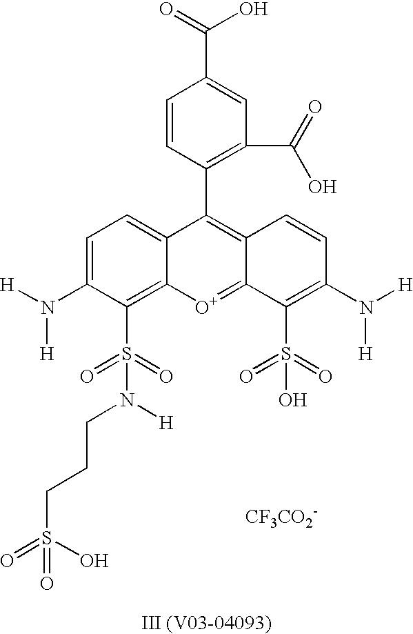 Figure US07745645-20100629-C00027