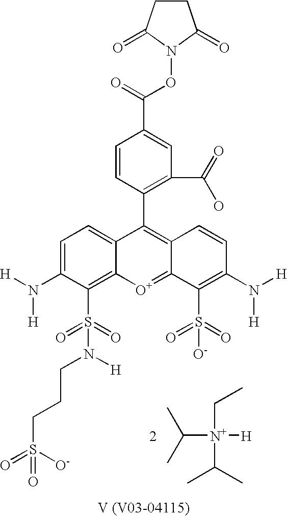 Figure US07745645-20100629-C00029