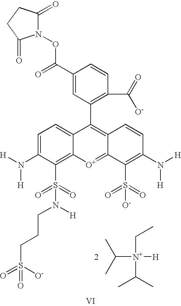 Figure US07745645-20100629-C00030