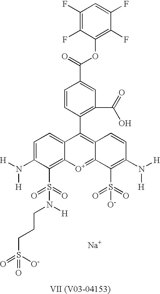 Figure US07745645-20100629-C00031