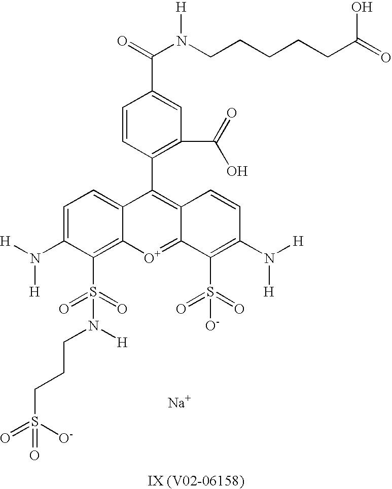 Figure US07745645-20100629-C00033