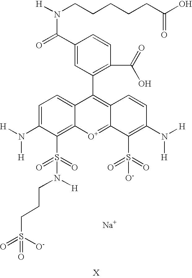 Figure US07745645-20100629-C00034
