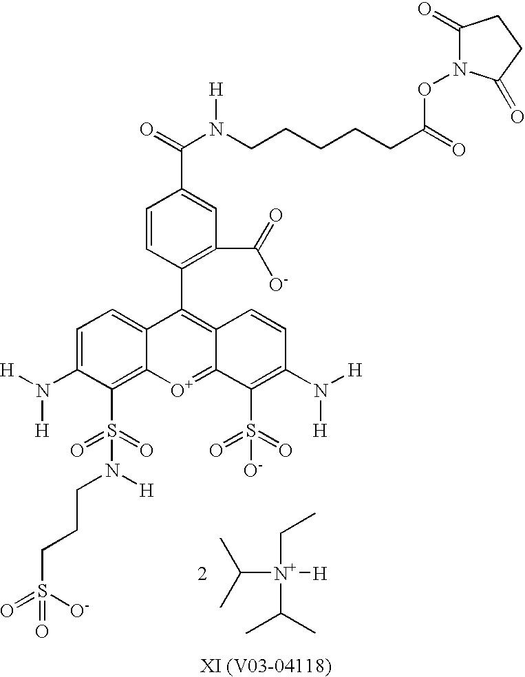 Figure US07745645-20100629-C00035