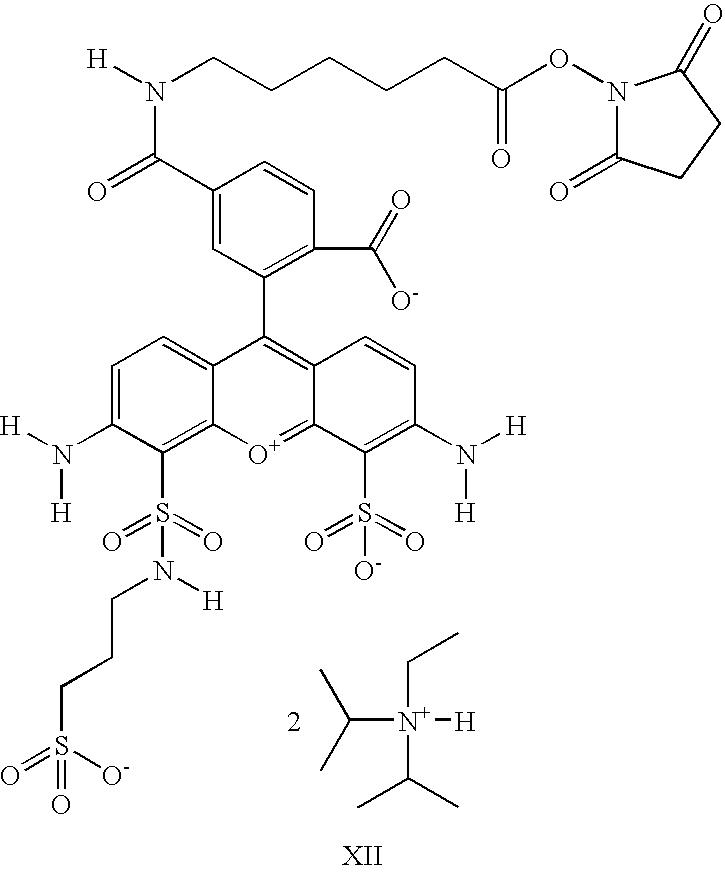 Figure US07745645-20100629-C00036