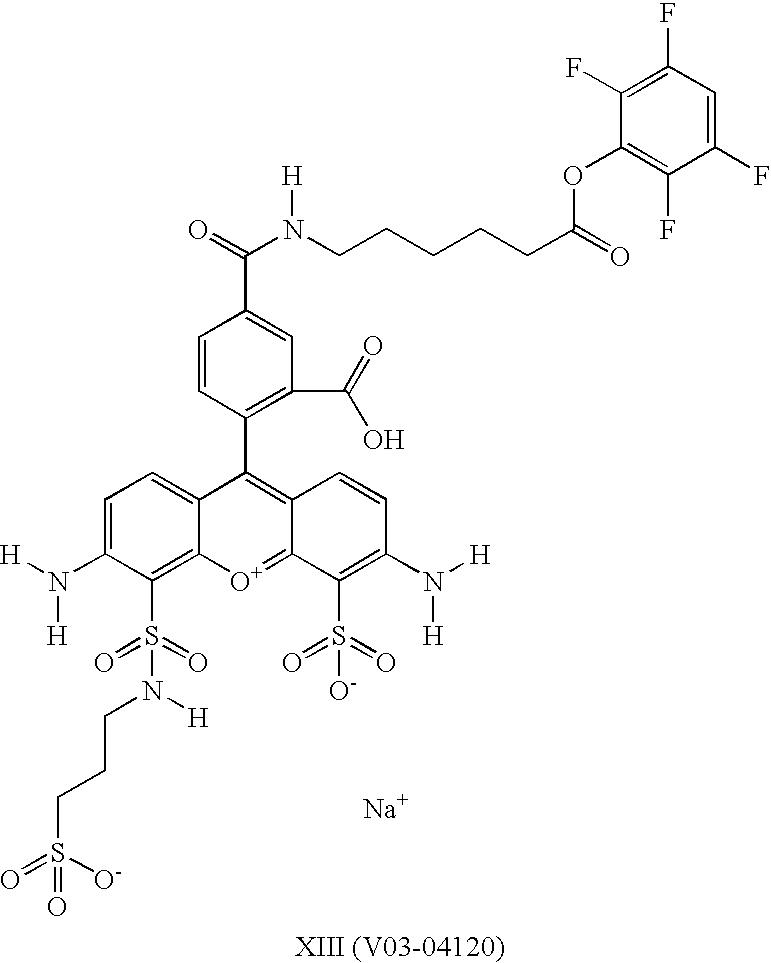 Figure US07745645-20100629-C00037